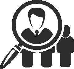 Personalizzazione e Diretta Responsabilità