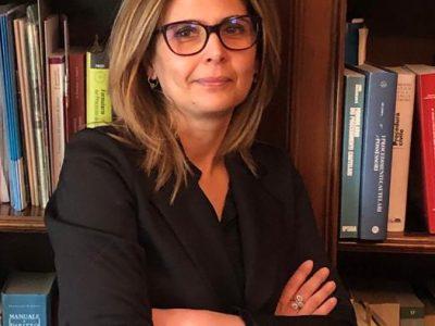 Avv. Valentina Conte