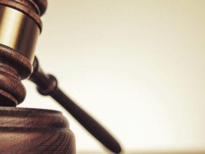 Avvocati Zuliani e Conte
