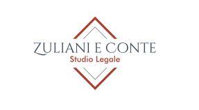 Zuliani e Conte Studio Legale