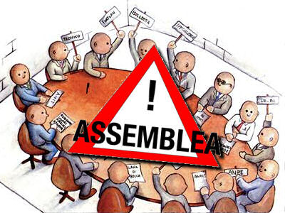 ASSEMBLEE CONDOMINIALI IN VIDEOCONFERENZA: SI POSSONO FARE?