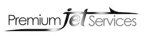 Premium Jet Services