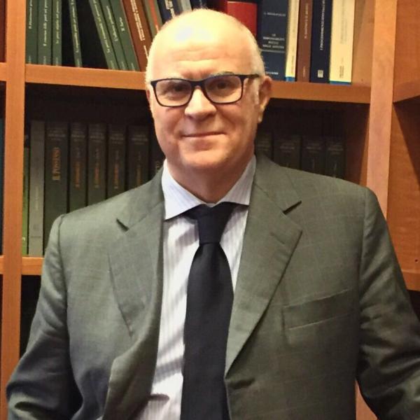 Avv. Enrico Zuliani