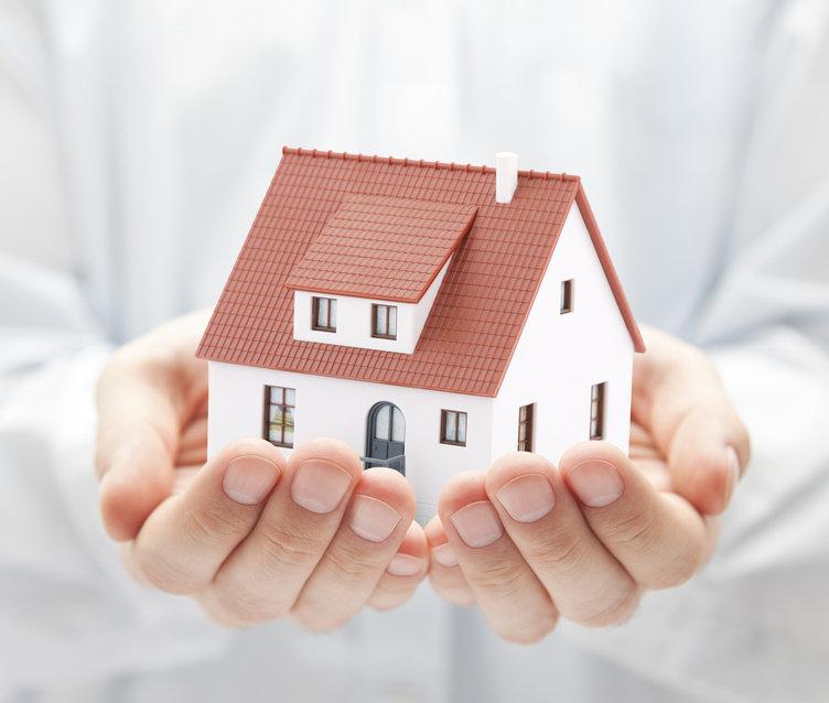 assicurazione condominio