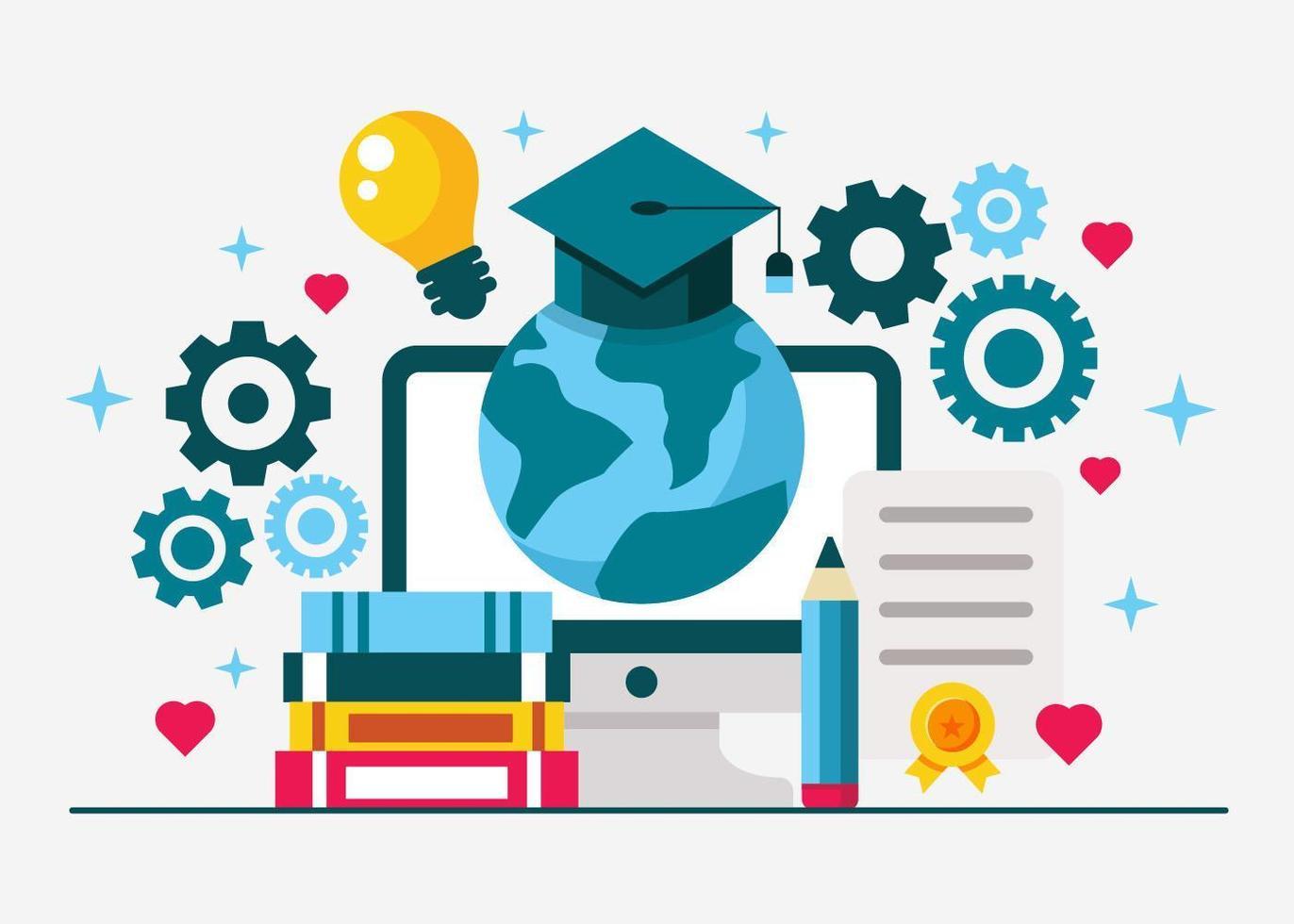 educazione e istruzione doveri dei genitori