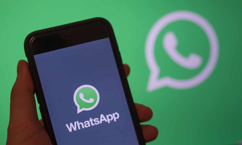 uso responsabile di whatsapp