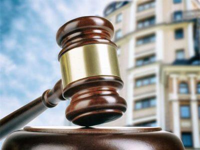 Sui vizi di nullità e annullabilità delle delibere condominiali alla luce delle sentenze della cassazione sezioni unite n. 4806/2005 e n. 9389/2021.